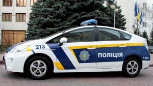 Дорожные патрули по-новому